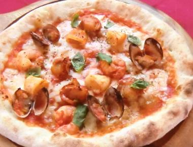 2015-11-pesuka-pizza